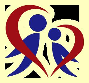 おだぎり鍼灸治療院のロゴ